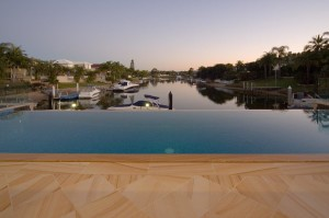 integrated-pools-gold-coast-qld-coast-constructions