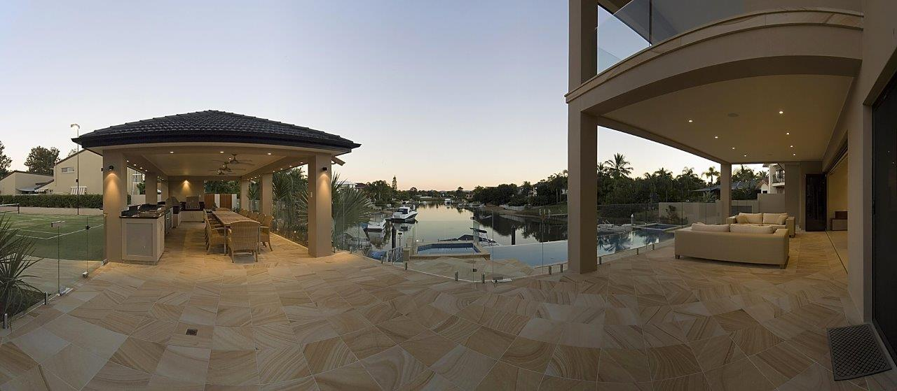 waterfront-homes-queensland-coast-constructions