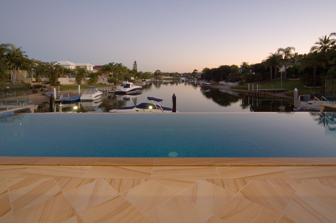 integrated-pools-gold-coast-qld-coast-constructions