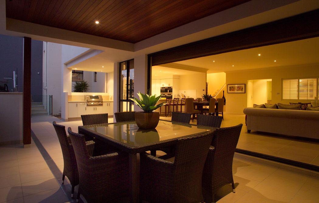 Augusta-external-Terrace