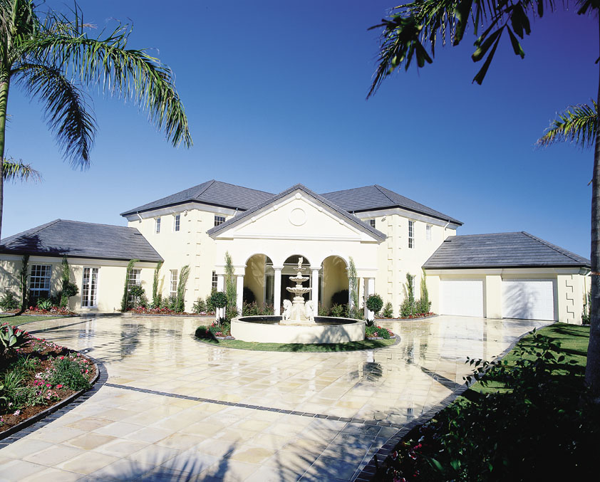 luxury-homes-and-estates-qld-coast-constructions