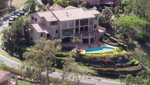 tolivar-residence2-luxury-home-builders-gold-coast